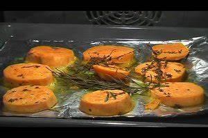 Wie Lange Möhren Kochen : video s kartoffeln kochen wie lange zwei rezepte ~ Orissabook.com Haus und Dekorationen