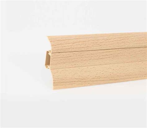 kabelkanal sockelleisten kunststoff muster sockelleisten fussleisten laminat aus kunststoff