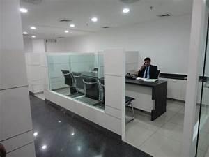 Modern Office Cabin Interior Design Office Cabin Interior ...