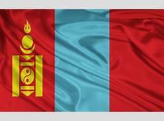 Mongolia flag wallpapers Mongolia flag stock photos