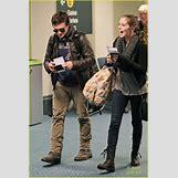 Zoey Deutch And Josh Hutcherson Dating   817 x 1222 jpeg 237kB