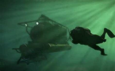 unlock gta  kraken submarine  ps xbox  product