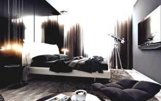 college apartment bedroom decorating ideas photos home