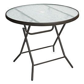 big lots folding table and chairs tops folding tables and glass on