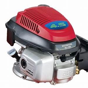 Tondeuse Honda Gcv 135 : tondeuse honda gcv 135 4 5 trouvez le meilleur prix sur ~ Dailycaller-alerts.com Idées de Décoration