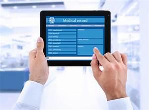 Fibromyalgia Diagnosis Improved with New Predictive Model ...