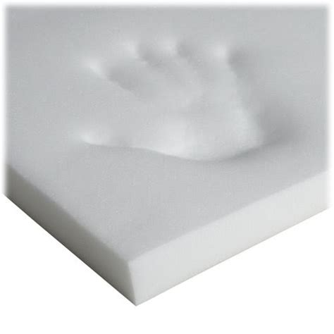 big lots mattress big lots mattresses deals big lots mattresses serta