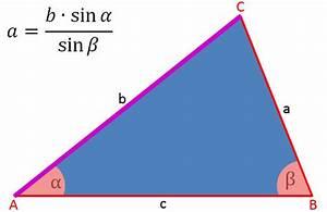 Was Darf Ein Schlüsseldienst Berechnen : sinussatz und dreieck berechnen eines dreiecks ~ Themetempest.com Abrechnung