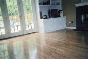 floors and decor floors house improvement from it s greatest precision floor and decor plymouth wi us 53073