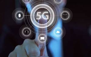 6 Telecom Stocks to Profit Off 5G Technology