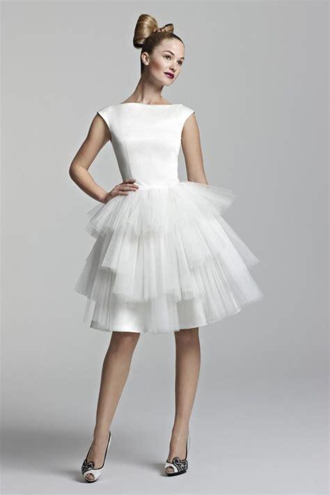 dress for wedding reception wedding reception dresses qwym dresses trend