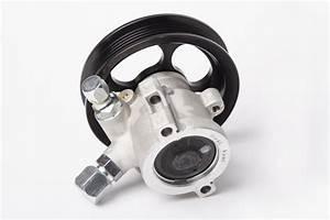 Howe Power Steering Pump Kit
