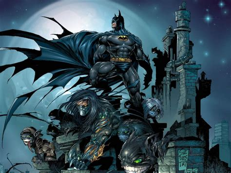 Batman Hd Wallpapers  Images Download  Hd Images 1080p