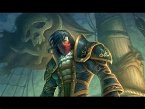 hearthstone mryagut oil rogue amazing edwin van