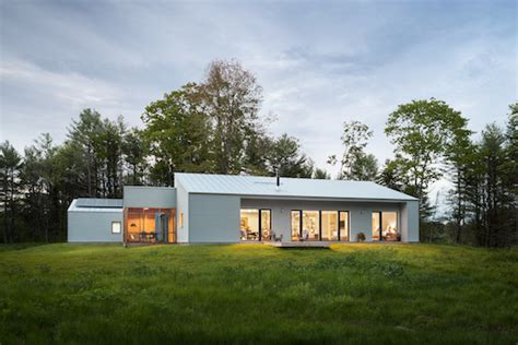 energy efficient house designs jetson green passive house
