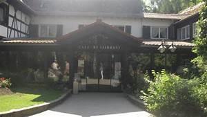 Hotel Mörfelden Walldorf : landhotel jagdschloss m nchbruch m rfelden walldorf holidaycheck hessen deutschland ~ Eleganceandgraceweddings.com Haus und Dekorationen