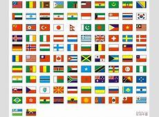 国旗_图片_互动百科