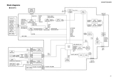 jvc kw r910bt wiring diagram wiring diagram with description