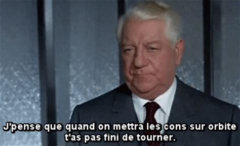 jean gabin orbite noir and blue michel audiard