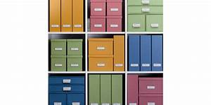 Combien De Temps Garde T On Les Papiers : comment classer efficacement ses documents 10 id es cl s ~ Gottalentnigeria.com Avis de Voitures