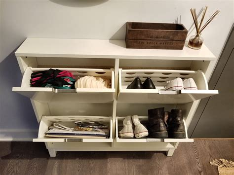 Small Space Furniture Ideas For Your Tiny Apartment