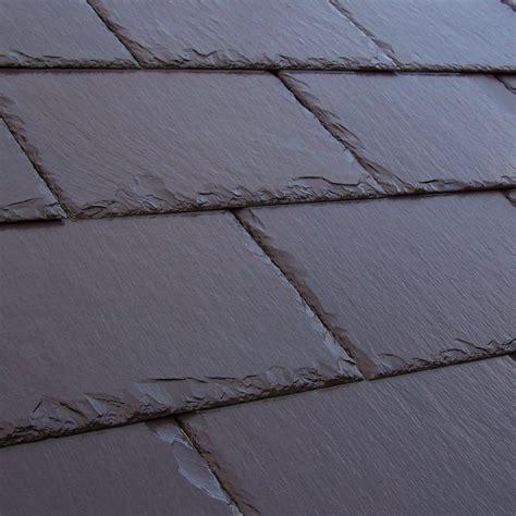 slate roof tiles 40cm x 30cm capital grade penrhyn