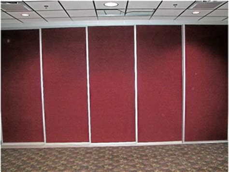 sliding panel curtains room divider inspiring sliding