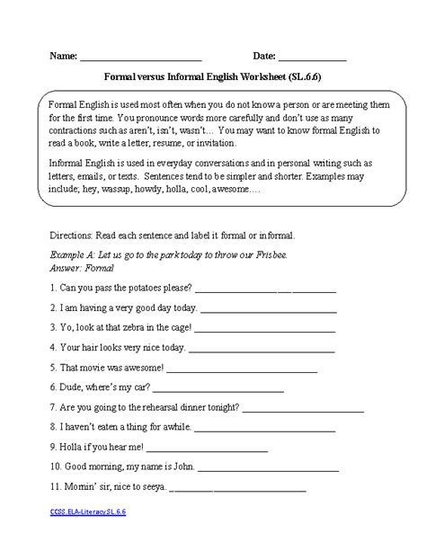 cooking merit badge worksheet answers english worksheet for 6th grade worksheets for all