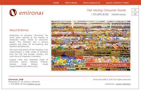 web design raleigh websites web design in raleigh nc