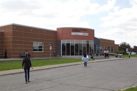 bureau d immigration canada a montreal 28 images avril 2014 le montreal dz le de samir ben