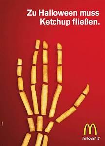 17 best McDonalds Advertising images on Pinterest ...
