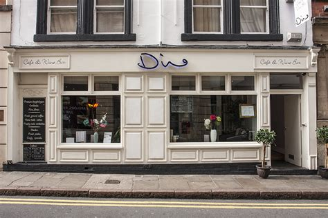 japanese cuisine bar dino nottingham menus reviews and offers by go dine