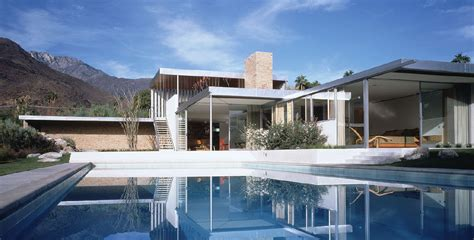 painting homes interior home richard and dion neutra architecture