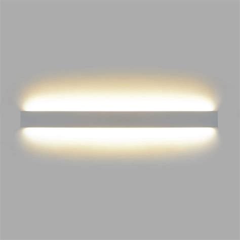 led wall pack light fixtures exterior led lighting