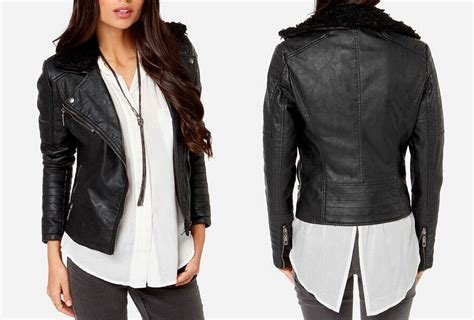 cheap moto jacket jacket jacketin part 1611