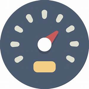 File:Circle-icons-speedometer.svg - Wikimedia Commons