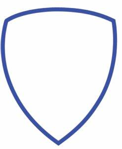blank templates build your patch online custom patch With police patch design template
