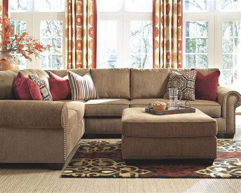 couches on clearance furniture clearance sales 70 5 tips for