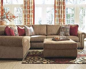 ashley furniture clearance sales 70 off 5 tips for With ashley s home furniture
