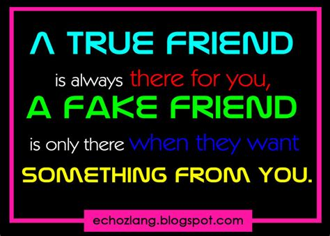 True Friends Quotes Tagalog Quotesgram. Good Quotes Photo. Adventure Learning Quotes. Smile Me Quotes. Song Quotes Carrie Underwood. Friendship Quotes Osho. Christian Yoga Quotes. Good Quotes About Friends. Book Quotes Birthday