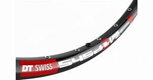 Speichenlänge Berechnen Dt Swiss : dt swiss 545d rim 622 bikeonlineshop international ~ Themetempest.com Abrechnung