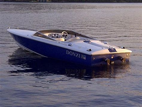 Donzi Jet Boat Engine by Www Xplodepowerboats Classifieds Wp Content Up
