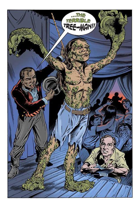 curse   tree man human papillomavirus hpv