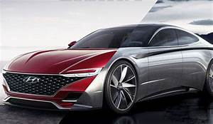 2020 Hyundai Sonata Redesign, Changes, review, Specs ...
