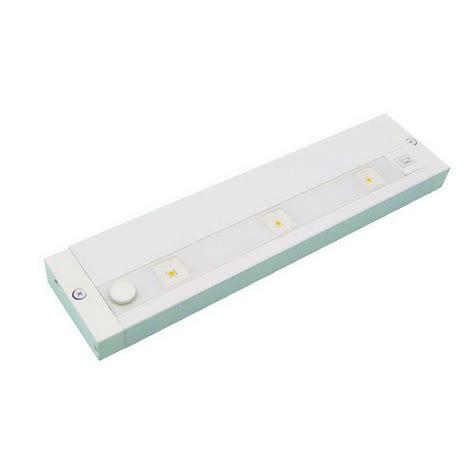 juno lighting ull18 wh 1 light ull series linkable