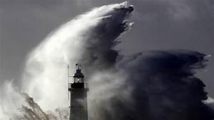 'Worst in years': St Jude storm wreaks havoc across N ...