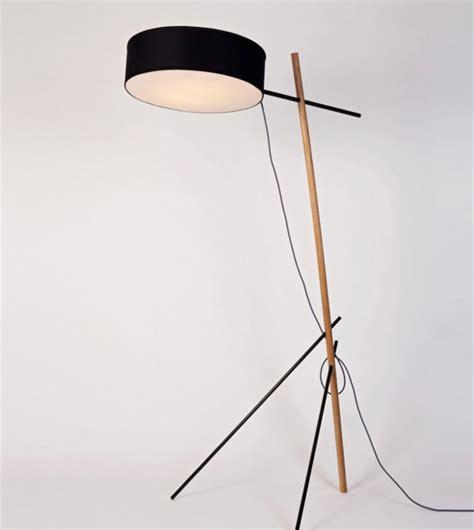 modern floor lamp designs home design lover