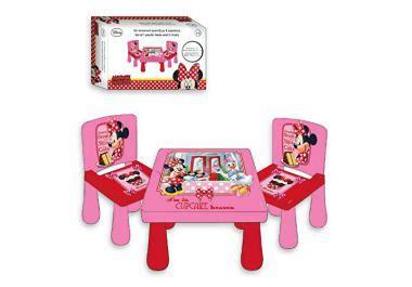 tavolo per bambini tavolo per bambini 187 acquista tavoli per bambini su