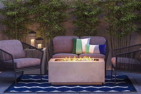 Target Patio Furnature - patio garden target