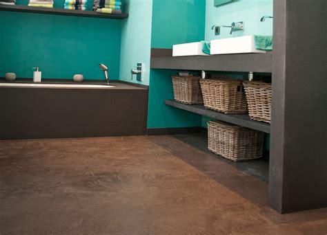 meuble cuisine but réalisations mortex salles de bains raphaël lejoly